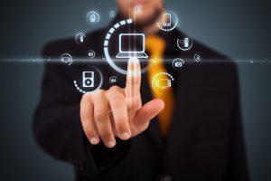 Роль социальных сетей в продвижении бизнеса