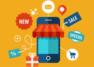 реклама в мобильных приложениях