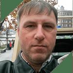 Михаил Гаевский, предприниматель
