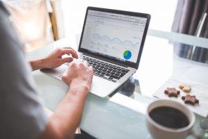 Какие задачи может решить Google Analytics - фото