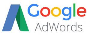 Отслеживание конверсий Adwords