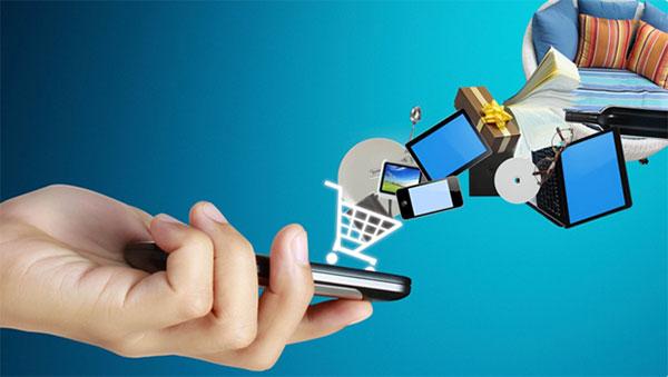 Поради про те, як як підняти продажі інтернет магазину