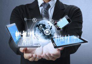 Seo-компанії просування сайтів