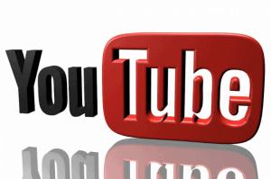 реклама на YouTube фото