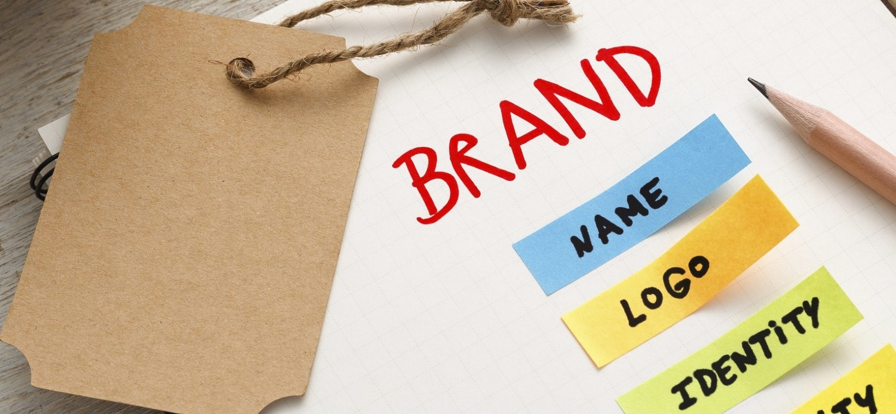 Эффективные способы повышения узнаваемости бренда